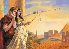 egipto - Isabel Brioso - Álbumes web de Picasa