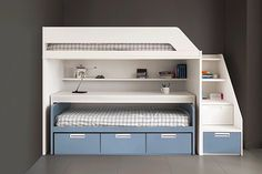 Gallery | Funky Bunk