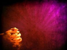 10 Best Called Into Prayer Images Worship Backgrounds Church
