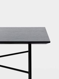 Mingle Table Top Veneer 1