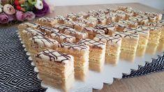 Creme Caramel, Tiramisu, Sweets, Make It Yourself, Ethnic Recipes, Desserts, Youtube, Food, Deserts