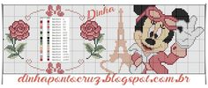 Disney Stitch, Looney Tunes, Emoticon, Hama Beads, Pixel Art, Cross Stitch Patterns, Walt Disney, Mickey Mouse, Paris