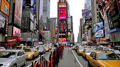 #New#York