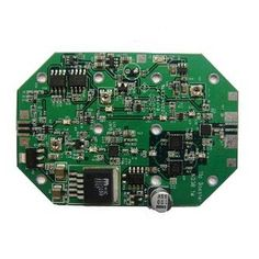 Pcb printed circuit board business card by device pcb assembly pcb printed circuit board business card by device pcb assembly services pinterest printed circuit board and business cards colourmoves