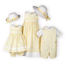 7940f594 Soft Sunshine Girls Spring Dresses, Girls Easter Dresses, Easter Outfit For  Girls, Baby