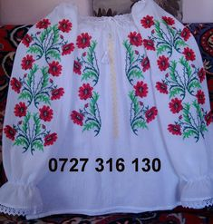 Popular, Sweatshirts, Crochet, Model, Sweaters, Fashion, Mexican Blouse, Mexican, Hipster Stuff