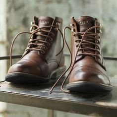 a671a7667f4 13 Best Cheaper Alternatives to Red Wing Heritage Boots images