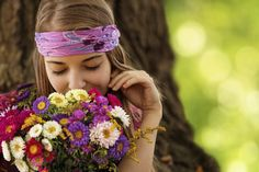 flower power wedding - Google'da Ara