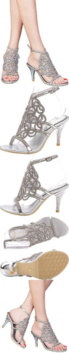regilla?sophia webster chaussures chaussures chaussures webster chaussures pinterest d9b6e3