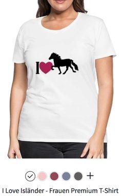 Ein neues Sujet für T-Shirts, Hoodies und Accessoires: I love Isländer  #Islandpferd #T-Shirt #Shirt #bedrucken #bestellen #shop #Hoodie #Sujet #Design #Isländer #tölt #Pferd #Pony #ichliebe #ich #liebe #i #love #heart #Herz #reiten #Ponyhof #silhouette #zeichnung #kaufen #Umriss