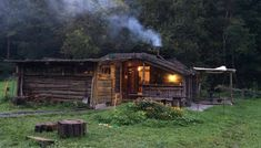 Ardennes, France, Under The Stars, Alsace, Country Life, Just For You, Relax, Camping, Pure Products