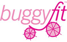 Postnatal Exercise Classes - BuggyFit helps you get back in shape