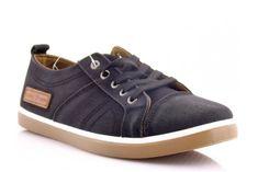 Tenisówki męskie. - MĘSKIE Sneakers, Shoes, Fashion, Tennis, Moda, Slippers, Zapatos, Shoes Outlet, Fashion Styles