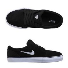 nike skate shoes womens - Google Search
