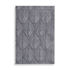 $330 Bed Bath And Beyond Nourison Contours Slate Rug