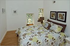 #Church #Loft #Toronto Loft Bedrooms, Toronto, Furniture, Home Decor, Decoration Home, Room Decor, Home Furniture, Interior Design, Home Interiors