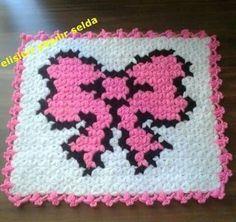 Crochet Blocks, Emoji, Arts And Crafts, Blanket, Tuna, Crocheting Patterns, Crocheting, Amigurumi, Needlepoint
