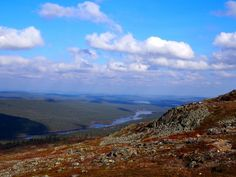 Lappland, Arctic Tundra, Maybe Someday, Treasure Maps, Landscape Pictures, Best Cities, Where To Go, Wonders Of The World, Alaska