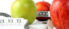 Le 7 Migliori Combinazioni Di Alimenti Per Dimagrire