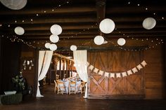 Inn at Mountain View Farm - East Burke Vermont #barnwedding #rusticwedding #vintagewedding #vermontwedding #vermont #weddings #eastburke