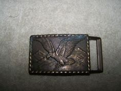 Gold Plated Eagle Belt Buckle Rodeo Texas Cowboy Western Patriotic Eagle Belt Buckles for men women kids New Design