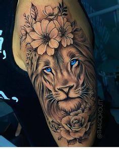 Oberarm tattoos frauen Tattoo Oberarm: