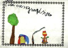 2012-05 Cumpleaños Iván por Hector