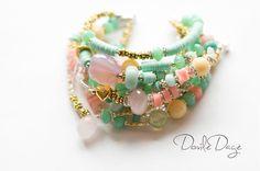 @Lola Milenkovic summer jewellery?