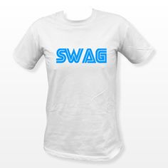 This Week's £6 T Shirt - Sega Swag Retro Gaming T-Shirt What A Bargain :)