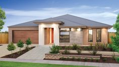 House Builders in Melbourne, Victoria, NSW