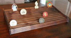 Cheap Wholesale Fire Fighter and Fire Department Challenge coins custom made Challenge Coin Holder, Challenge Coin Display, Challenge Coins, Cool Wood Projects, Projects To Try, Modern Entertainment Center, Cheap Wholesale, Fire Department, Leo