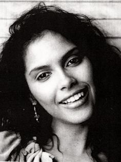 Denise Katrina Matthews (born January better known as Vanity, but sometimes credited as Denise Matthews-Smith or D. Beautiful One, Beautiful Black Women, Amazing Women, Beautiful People, Denise Matthews, Vanity 6, Roger Nelson, Prince Rogers Nelson, Purple Reign