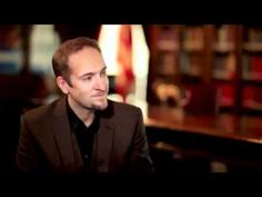 Derren Brown - Miracles for Sale (Full) - YouTube