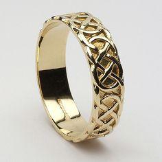 Turkish Wedding Ring Proposals Pinterest Wedding Wedding