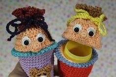 255 Besten Häkel ü Figuren Kapseln Bilder Auf Pinterest Crochet