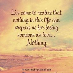 Quote 74 - Forever In My Heart - Touching Poems Quotes Loss Quotes, Me Quotes, Quotes For Death, In Memory Quotes, My World Quotes, Crush Quotes, Bob Marley, Widow Quotes, I Miss My Mom