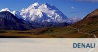 Denali Excursions | Alaska