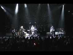 The Tragically Hip -Wheat kings Acoustic (Awsome) Favorite Hip tune ever! Sound Of Music, My Music, My Favorite Music, Acoustic, Rock And Roll, Musicians, Music Videos, Happiness, Canada