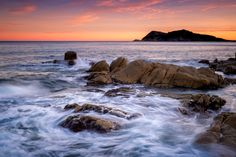 Cap Taillat by Jérôme Guastalla on 500px