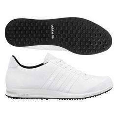 e8ffb209999 adidas Women s Adicross Golf Shoe Womens Golf Shoes