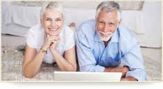 You deserve to tap into the vast amount of free stuff the internet has to offer, and SeniorDealNews.com is your doorway to the best deals for seniors anywhere.     Sign Up Today     http://seniordealnews.com/
