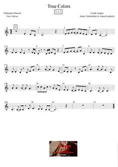 GONZAGUINHA BAIXAR SONGBOOK