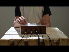 Everyday Listening - Sound Art, Sound Installations, Sonic Inspiration