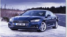 The luxury car manufacturer of German, The Audi has released A5 Sportback in Pakistan. The 2018 Audi A5 Sportback come within three poles apart trims in the international marketplace: Audi Audi A5 Sportback Sport, A5 Sportback SE, and Audi A5 Sportback S Line. Away from each other the diesel-only SE model, Audi tossed the other A5 Sportback models in Pakistan. It is beyond expectations, and a luxury car got with the full upgraded features and specifications besides a price tag to match it…