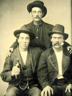 No, you may not have a group discount. c.1880 West, U.S.