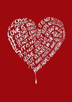 happy valentine poem for my husband