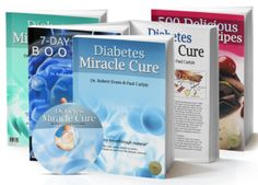 Diabetes Miracle Cure Review gives you insight in whether or not the Diabetes Miracle Cure can truly help you reverse diabetes. Are you ready to find out?