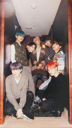 aesthetic wallpapers of rappers Namjoon, Bts Taehyung, Bts Bangtan Boy, Foto Bts, Bts Lockscreen, Bts Group Photos, Bts Group Picture, V Bts Wallpaper, Bts Aesthetic Pictures