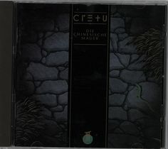 For Sale - Michael Cretu Die Chinesische Mauer Germany  CD album (CDLP) - See this and 250,000 other rare & vintage vinyl records, singles, LPs & CDs at http://991.com
