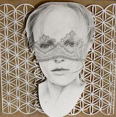 Square Foot 2012 | christine kim: